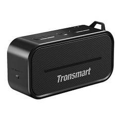 Портативная колонка Tronsmart Element T2 Bluetooth 7 Вт