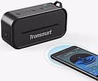 Портативная колонка Tronsmart Element T2 Bluetooth 7 Вт, фото 2