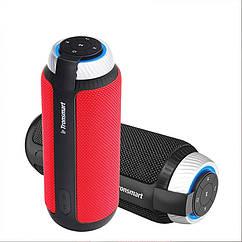 Портативная колонка Tronsmart Element T6 Bluetooth 25 Вт