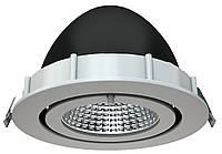 Светодиодный светильник направленного света DLZ LED