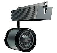Регулируемый светильник DRUM FHC/T с концентрирующей оптикой