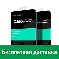 Защитное стекло MOCOLO для Xiaomi Black Shark (2D) (Сяоми (Ксиаоми, Хиаоми) Блэк Шарк)