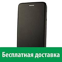 Чехол-книжка G-Case Fashion для Huawei Honor 8 (Хуавей хонор 8)