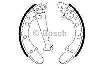 Колодки Bosch (IBIZA 1993г.-2013г.)