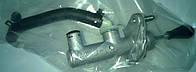 Цилиндр сцепления главный KIA Magentis 41605-2G100, фото 1