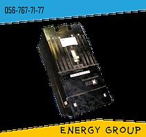 Автоматический выключатель А3726 ФУ3 160А, 200А, 250А