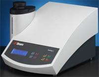 Пресс для горячей запрессовки образцов в различные смолы. CitoPress-1.