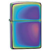Зажигалка Zippo 151 Zippo Spectrum™ спектр , фото 1