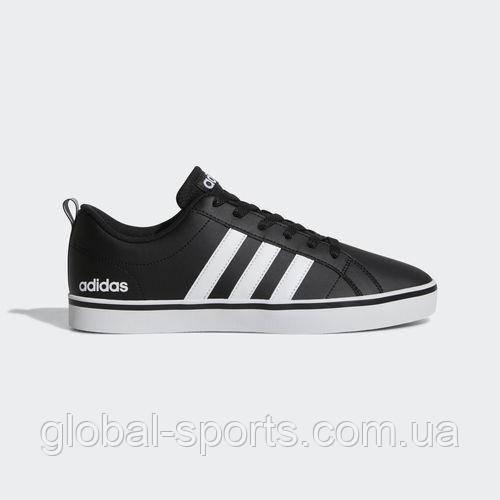 Мужские кеды Adidas VS Pace(Артикул:B74494)