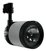 Регулируемый светильник DRUM FIO/Tс концентрирующей оптикой