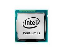 Процессор Intel Pentium (LGA1156) G6960, Tray, 2x2,93 GHz, HD Graphic (533 MHz), L3 3Mb, Clarkdale, 32 nm, TDP 73W (CM80616005373AA)