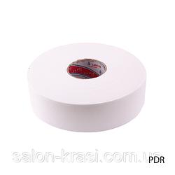 PDR Бумажные полоски для депиляции