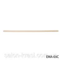 EMA-03C Шпатель деревянный для нанесения воска