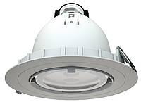 Даунлайт светильники направленного света FHX
