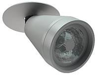Светильник направленного света GRETA FHG/S