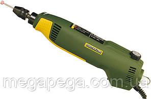 Высокоточная бормашина FBS 240/E PROXXON