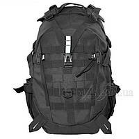 Непромокаемый рюкзак для охоты и рыбалки military a96f7c0de391a