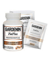 Gardenin FatFlex Гарденин для снижения веса. Гарантия качества. Оригинал!