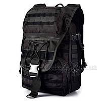 Тактический рюкзак для охоты и рыбалки military