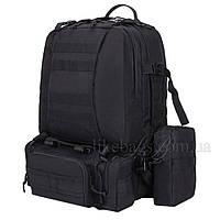 Военный тактический рюкзак military