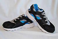 Кроссовки Nike Huarache, оригинал (р.26 (UK9,5, EUR27))