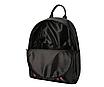 Рюкзак женский молодежный Pink черный, фото 7