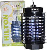 Уничтожитель насекомых Hilton 4-W Black, фото 1