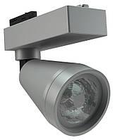 Светильник направленного света GRETA FHG/T