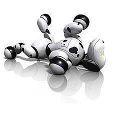 Собака робот ZOOMER, фото 2