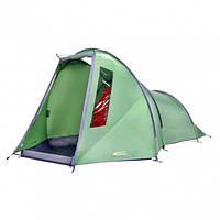 Трехместная палатка Vango Galaxy 300 Cactus
