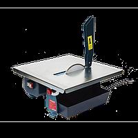 Плиткорез електрический Зенит ЗЭП-800