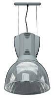 Подвесные светильники HBM серии HB