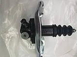 Цилиндр сцепления рабочий с кронштейном в сборе Ланос Сенс, ЗАЗ, 9624347-6, фото 3