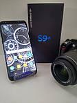 Корейские копии Samsung Galaxy S9 9+