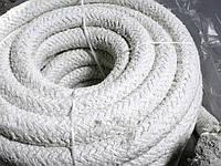 Асбошнур ШАОН сухого плетения 22 мм