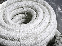 Асбошнур ШАОН сухого плетения 24 мм
