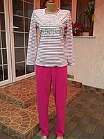 (42/44 р) Флисовый костюм пижама кигуруми