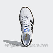 Кроссовки Adidas Samba Rose W AQ1134, фото 3