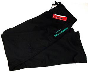 Спортивные штаны котон пр-ва Венгрии размер L (наш 46-48)