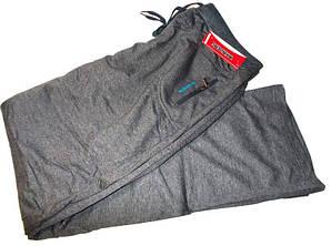 Спортивные штаны котон пр-ва Венгрии размер 2XL (наш 50-52)