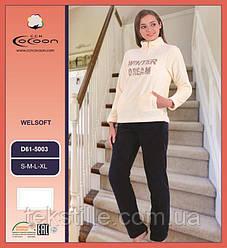 Пижама женская CCND61-5003