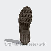 Кроссовки Samba Rose W adidas B28156, фото 3