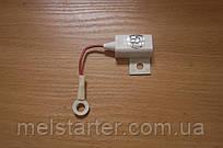Конденсатор генератора 13609-АЭ