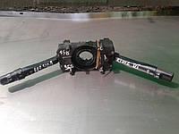 Подрулевой переключатель для Honda Civic VI, фото 1