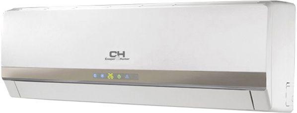 Внутренний блок мульти-сплит системы Cooper&Hunter Multi Light GWH(18)MC-K3DNA5B/I COZY