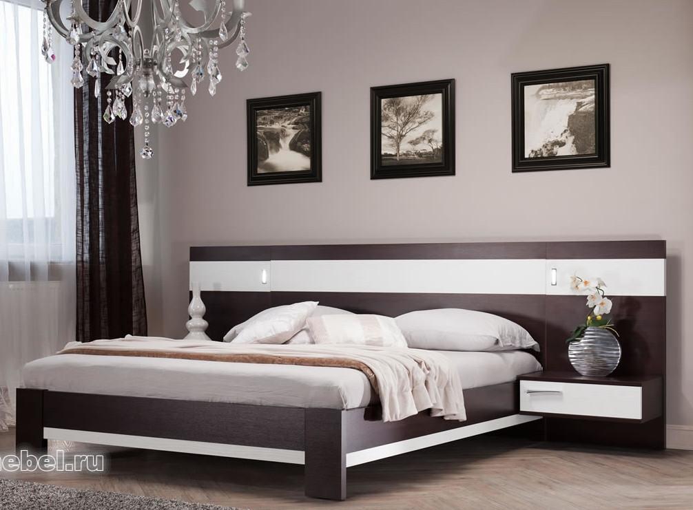 модульная спальня модерн цена купить в киеве Promua Id59791409