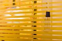Жалюзи горизонтальные yellow производство под замеры и под заказ приглашаем дилеров