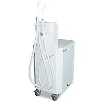 Aspina Мобильная хирургическая аспирационная система