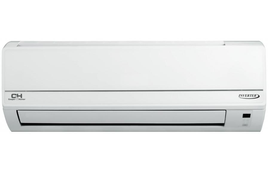 Внутренний блок мульти-сплит системы Cooper&Hunter CHML-IW09INK Inverter DC