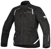 Мотокуртка ALPINESTARS Andes Drystar V2 черный 4XL